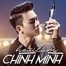 Album Chính Mình (Single) - Hoài Lâm