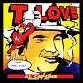 Bài hát Intro - T.Love