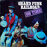Bài hát Are You Ready - Grand Funk Railroad