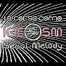 10 CC X SM SEOUL MELODY - f(x)