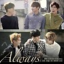 Always (Single) - U-Kiss