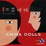 Bài hát Muay Nee Kah - China Dolls