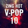 Nhạc Hot Việt Tháng 10/2014 - Various Artists