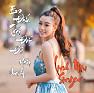 Album Em Đến Trái Đất Để Yêu Anh - Linh Miu