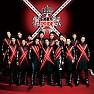 EXILE Pride - Konna Sekai wo Aisurutame - - EXILE
