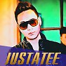 Album Người Nào Đó (Single) - JustaTee