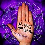 Bài hát Mercy - Alanis Morissette