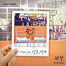 Bài hát Photograph - Yook Sung Jae  ft.  Namjoo (A Pink)
