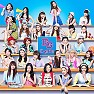Highschool love - E-Girls