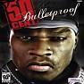 Bài hát Simply The Best - 50 Cent