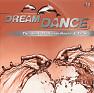 Bài hát Dance 4 Life - DJ Tiesto