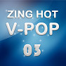 Nhc Hot Vit Thng 03/2013 - Various Artists