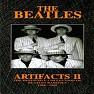 Bài hát House Of The Rising Sun - The Beatles