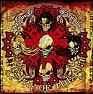 Bài hát The Bleeding - Five Finger Death Punch