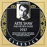 Bài hát Am I In Love - Artie Shaw