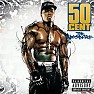 The Massacre (CD2) - 50 Cent