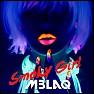 Album Sexy Beat - MBLAQ