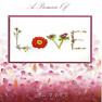 Bài hát A Promise Of Love - Medwyn Goodall