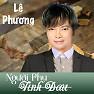 Bài hát Thành Phố Buồn - Lê Phương, Chế Tài, Fony Trung