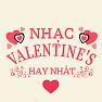 Album Nhạc Valentine Hay Nhất - Various Artists