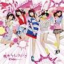 Album 桃色スパークリング (Momoiro Sparkling) - C-ute