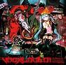 Bài hát Tokyo Teddy Bear- remix - Utsu-P  ft.  Kagamine Rin