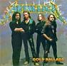 Bài hát Nothing Else Matters - Metallica