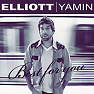 Bài hát Wait For You - Elliott Yamin