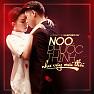 Album Như Vậy Mãi Thôi (Single) - Noo Phước Thịnh