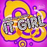 Bài hát It Girl (Remix Ver.) - Apink