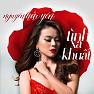 Bài hát Tình Xa Khuất - Nguyễn Hải Yến