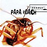 Bài hát Last Resort - Papa Roach