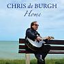 Bài hát Suddenly Love - Chris De Burgh