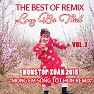 Bài hát Người Ấy Và Anh (Remix) - Long Bá Thích