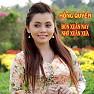 Bài hát Tình Nghèo Có Nhau - Hồng Quyên , Triều Quân