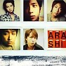 Bài hát ROMANCE - Arashi