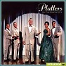 Bài hát Only You - The Platters