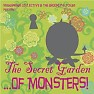 Bài hát Dreamcatcher (live tracks) - Secret Garden