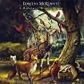 Bài hát Emmanuel - Loreena McKennitt