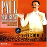 Bài hát Goodbye My Love Goodbye - Paul Mauriat
