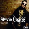 Unsigned - Stevie Hoang
