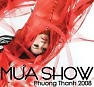 Mưa Show - CD2 - Phương Thanh