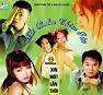 Bài hát Gã Si Tình - Quang Linh