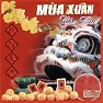 Ma Xun Cho Em - Various Artists