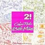 Cảm Thức Bốn Mùa - Various Artists