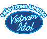 Vietnam Idol 2010 - Various Artists