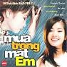 Mưa Trong Mắt Em - Various Artists