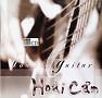 Bài hát Thu Hát Cho Người - Various Artists