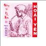 Bài hát Đường Xưa Mây Trắng - Various Artists