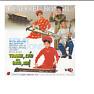 Bài hát Lý Qua Cầu - Various Artists